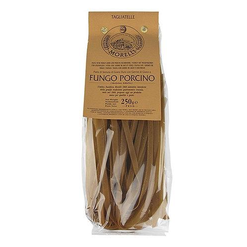 Tagliatelle aux bolets 250 g, Antico Pastificio Morelli