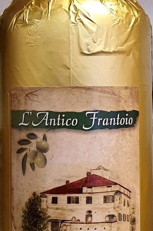 Huile d'Olive Extra Vierge de la Ligurie 50 cl