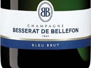 """Champagne """"en amoureux"""" 37.5 cl"""