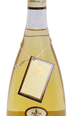 Grappa Amarone Invecchiata 40%, Distilleria Zanin, 0.70 L