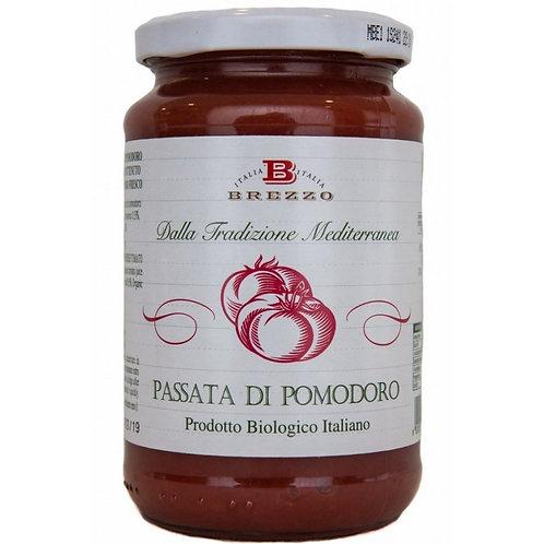 Coulis de Tomates 350 g