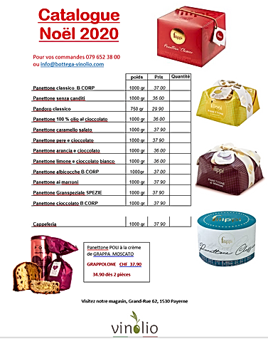offre panettone 2020.png
