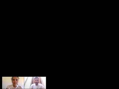 WEBINAR - Sophadrien & Choco : Rouvrir ou resté fermé ?