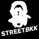 logo STREET BANGKOK_grand.webp