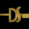 DS Café.png