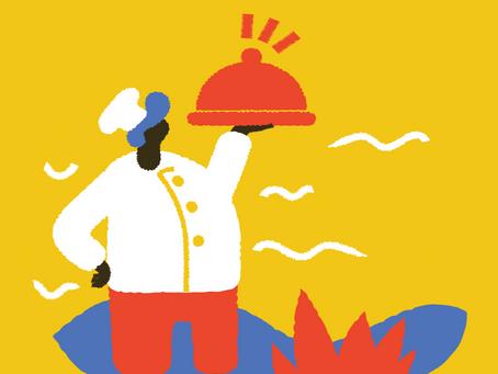 Les 6 ratios indispensables pour mieux gérer votre restaurant