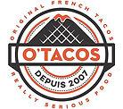 O'Tacos.jpg
