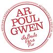 Ar Poul Gwen.png