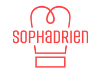 Logo sur Transparence 300dpi.png