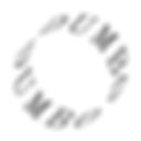 logo dumbo.png