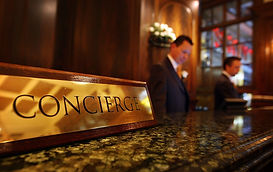 concierge-pic-for-IMG-website-Welcome-Pa