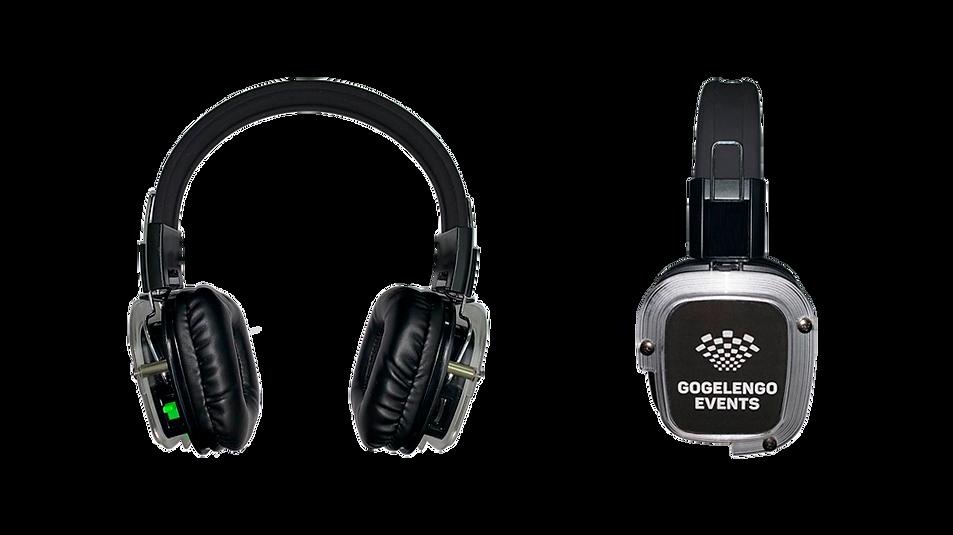 headphones_5.png