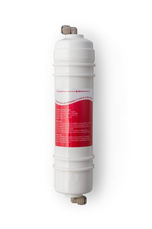 Фильтр угольный (постфильтр) HF-06 C2