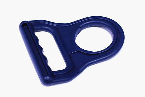 Ручка для бутылей пластиковая