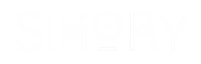 logo_sikory_white_small.png