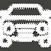 car_white_2.png