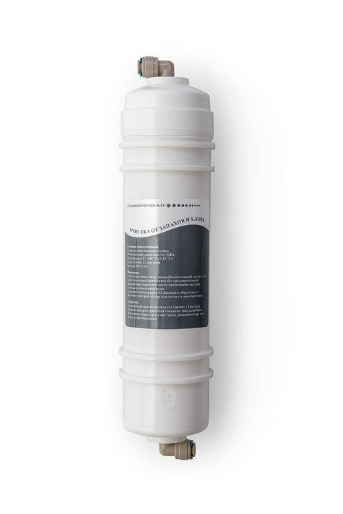 Фильтр угольный (префильтр) HF-06 C1