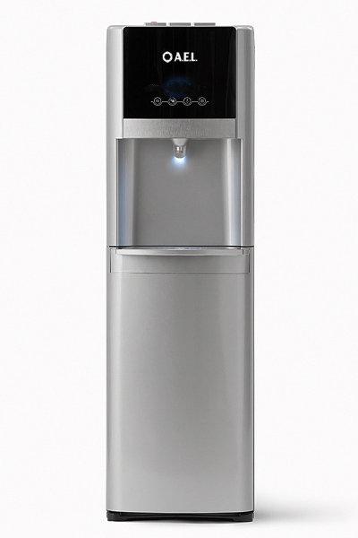 LC-AEL-809A silver +