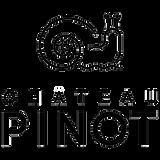 Chateau_Pinot_Logo_black.png