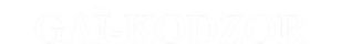 Logotip-Gai_Kodzor-5426-1 копия.png