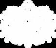 Abrau-Durso_Logo_full.png