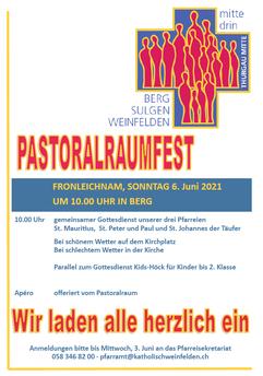 Pastoralraumfest.PNG