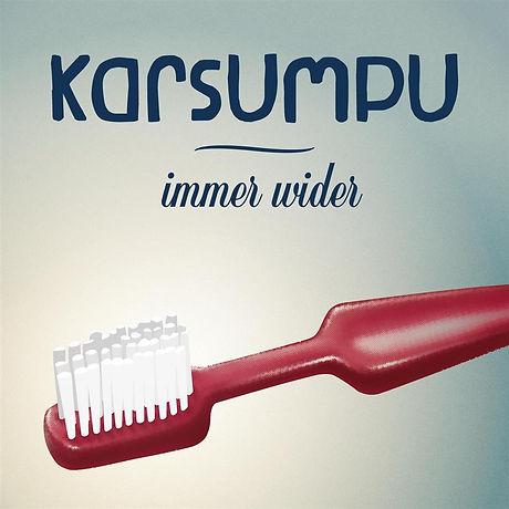 Karsumpu%20Immer%20wider_edited.jpg