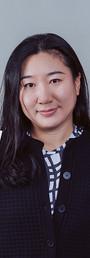 Eun Hye Lee - Organistin