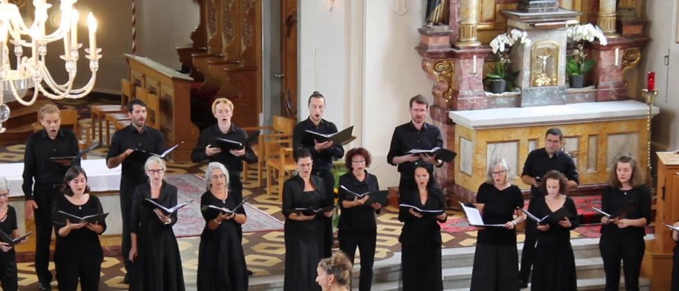 2021-08-15 Konzert Lux Sonora_ab Video_RWA (1).png