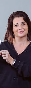 Marta Storniolo - Katechetin