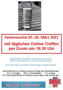 Fastenwoche Online 2021.PNG