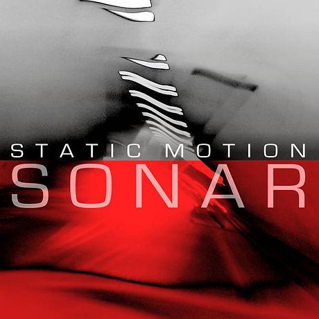 Sonar%2520Static%2520Motion_edited_edited.jpg