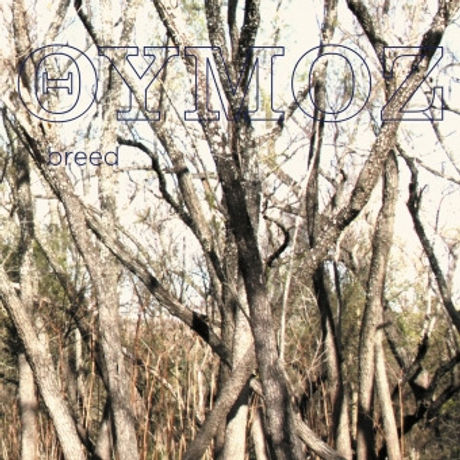 OYMOZ_Breed_Cover_Web_1500_Front_340_340_edited.jpg