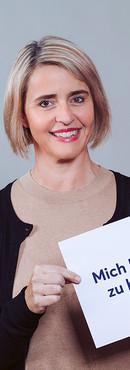 Katharina Alfredsson
