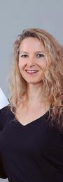 Manuela Eichenlaub - Chorleiterin