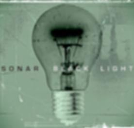 sonar%20black%20light_edited.jpg