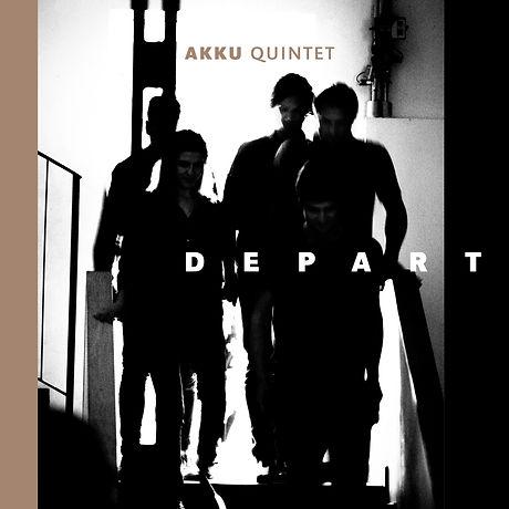 Manuel Pasquinelli Akku Quintet Depart.j