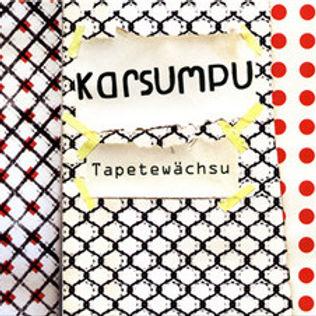 Karsumpu_-_Tapetewa%C3%8C%C2%88chsu_edit