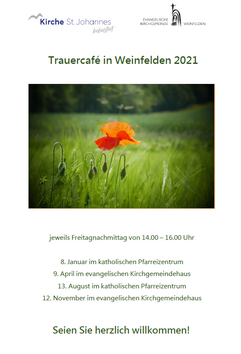 Trauercafeé 2021-1.PNG
