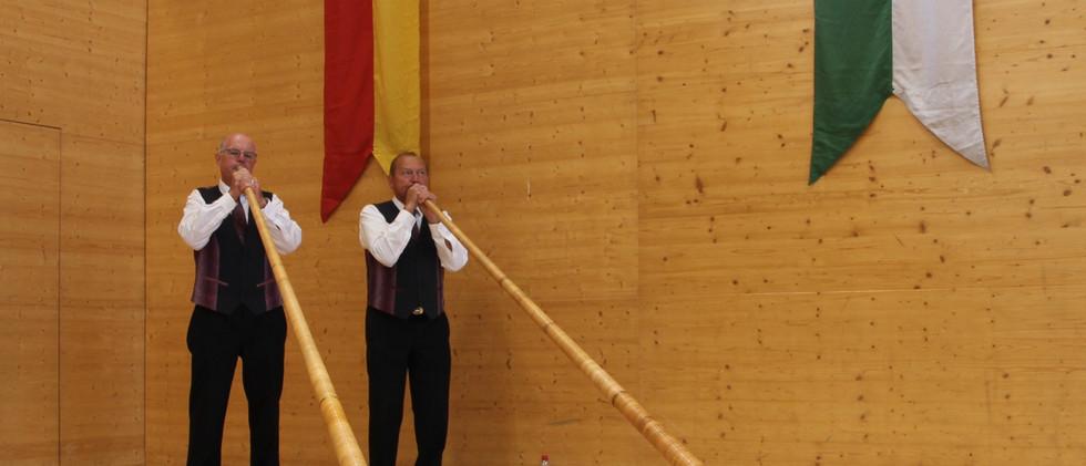 1. August 2021 in Märstetten_Sabina Michel