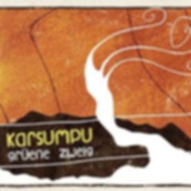 Karsumpu%20Gruene%20Zweig_edited.jpg