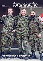 Foki Militär.PNG