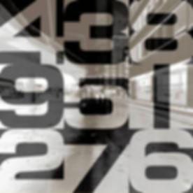 Sonar%20-%20Flaw%20of%20nature_edited.jp