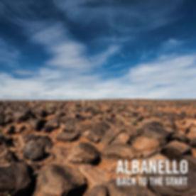 Albanello%20Back%20to%20the%20start_edited.jpg