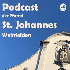 Podcast St. Johannes