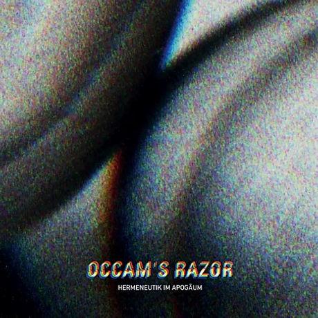 Occam's_Razor_Hermeneutik_im_Apoga%C3%8C