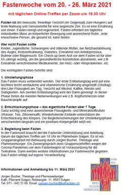 Fastenwoche Infoblatt 2021.PNG