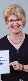 Judith Geyer-Schwarz - Katechetin