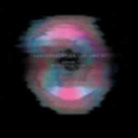 SOnar%252520Tranceportation%252520vol%2525202_edited_edited_edited.jpg