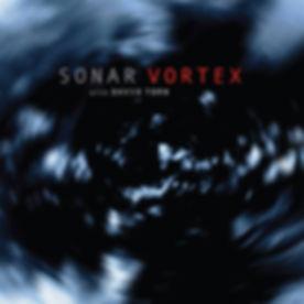Sonar Vortex.jpg